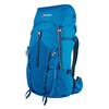 Berghaus Freeflow 40 rugzak blauw